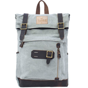 gandys-grey-bali-authentic-backpack1_300x300