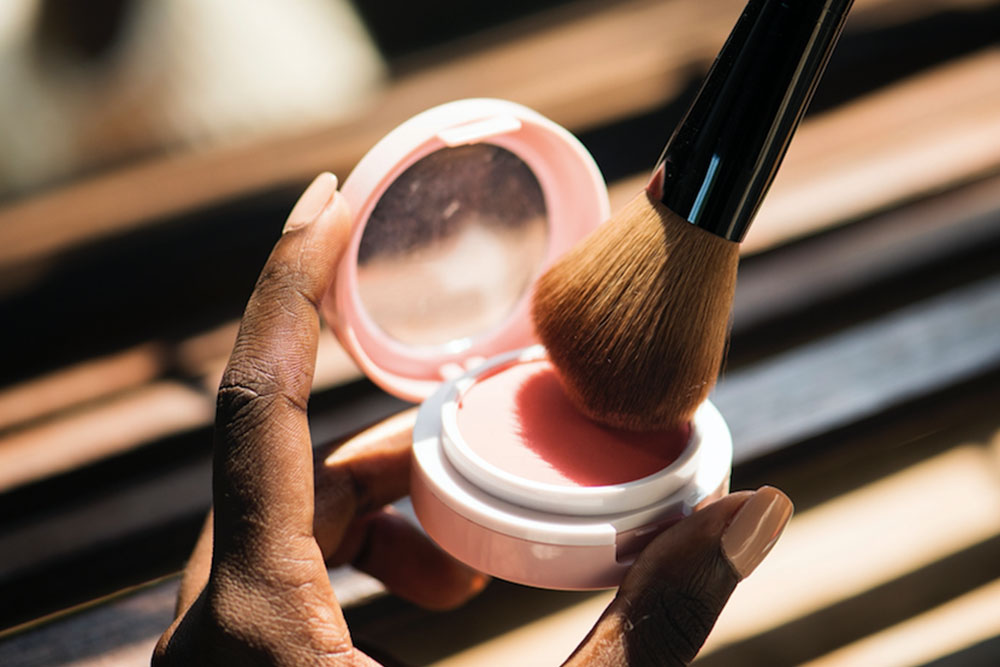 12 refillable beauty products and brands that create literally zero waste
