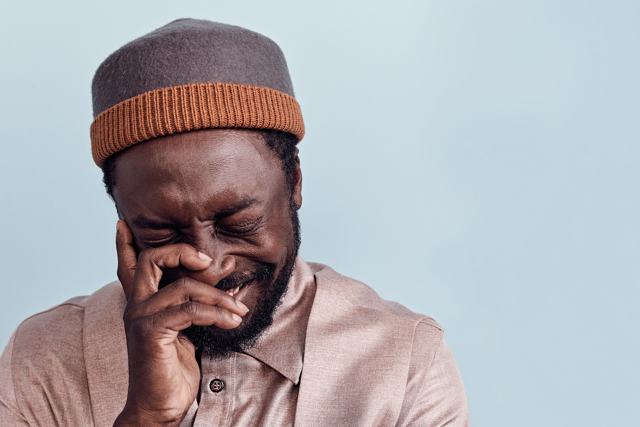 """""""Optimism is your only tool to change your reality"""" – Will.i.am"""