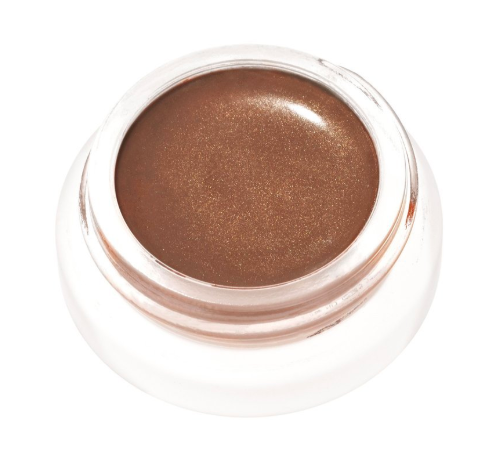 best natural bronzer