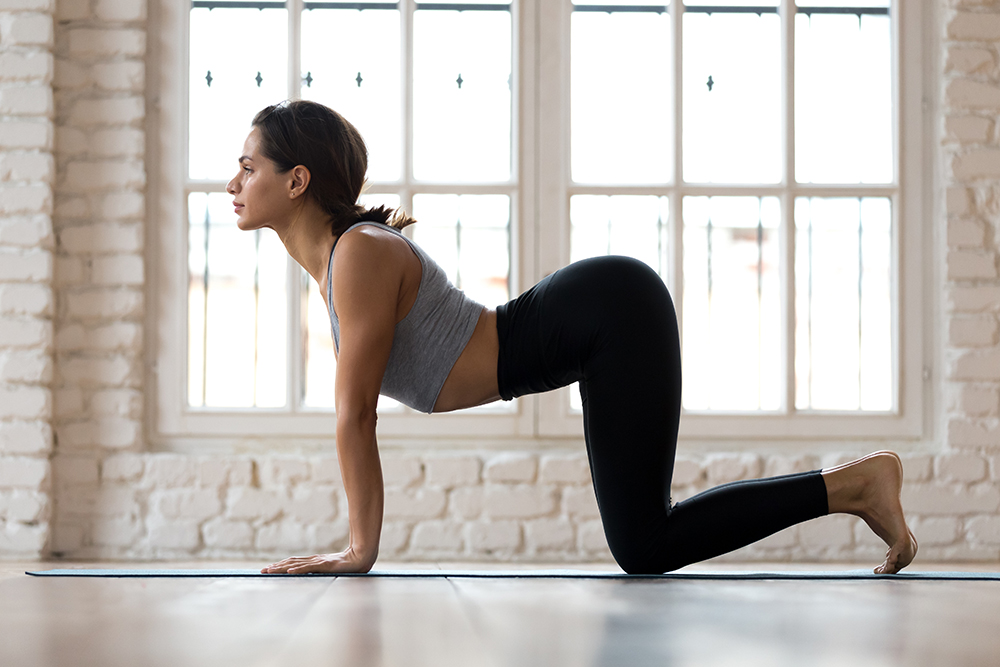 To sex stamina increase yoga How Better