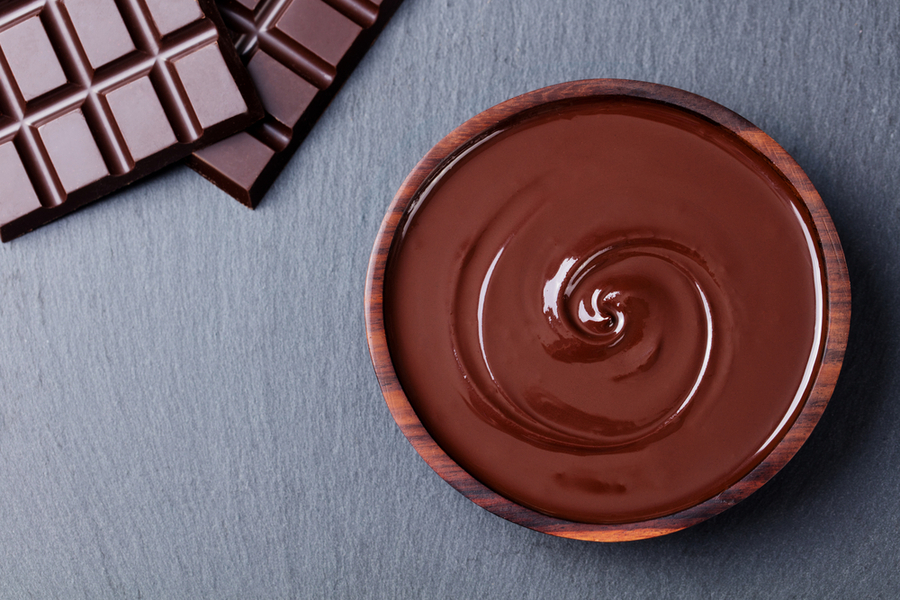 5 of the best sustainable chocolate brands for health and wellness