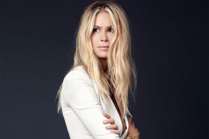 Elle Macpherson on how to manage 24/7 living