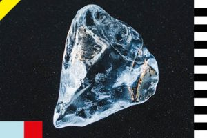 Diamond: The April Birthstone of Deep Emotion and Inner Vision