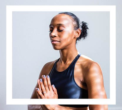 Meditation and Mindfulness: What are the key differences?