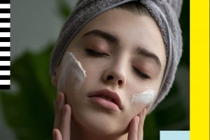 Multitasking facial products to help your skin survive the summer
