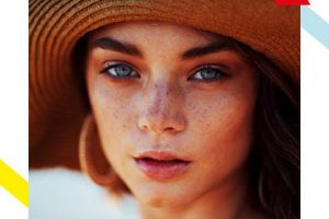 5 Australasian beauty brands and products you need to know about