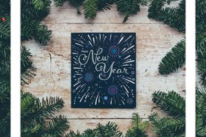 5 Ways to Start the New Year with Purpose and Passion