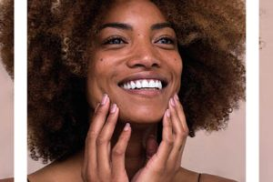 Prebiotic and Probiotic Skincare: The Benefits