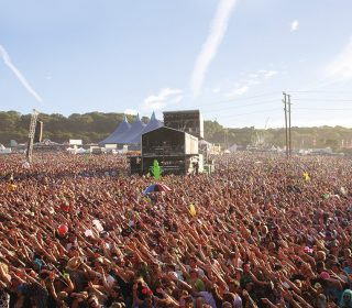 Why Bestival is more than just a festival