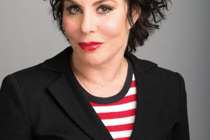 Ruby Wax on the life-changing benefits of mindfulness