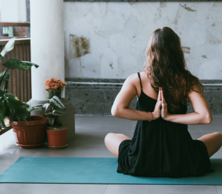 3 apps every busy yogi should have