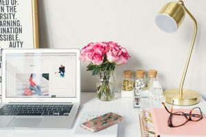 11 simple ways to boost your workspace productivity