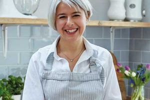 Founder Focus: Genius Gluten-Free