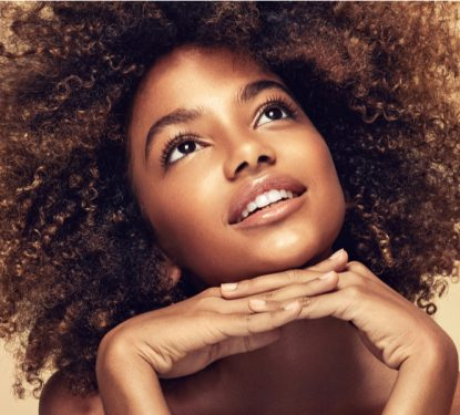 5 skincare tips for a glowing complexion