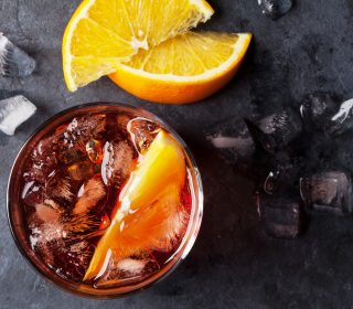 3 of the best non-alcoholic cocktail recipes